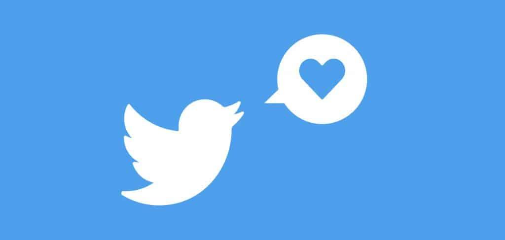 Yeni Twitter Özelliği Test Edilmeye Başlandı!