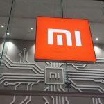 Xiaomi'nin Yeni Mi Kablosuz Güç Bankası 30W İkiye Katlanıyor