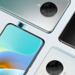 Xiaomi Mi 10T Pro 6250 TL'ye Satış Yapacak