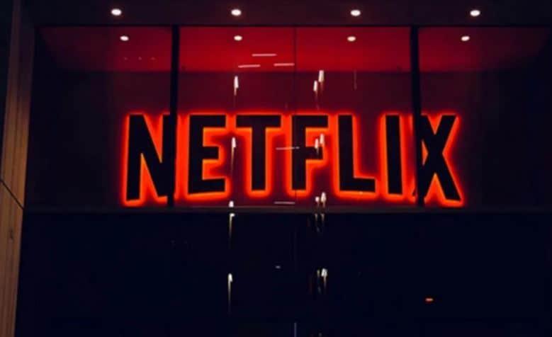 Netflix 3 Yeni Modele Daha Hemen HDR Desteği Sunacak!