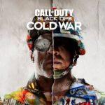 Call of Duty Black Ops: Cold War Oyunundan Detaylar İnternet'e Sızdırıldı!