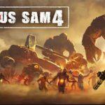 Serious Sam 4 Türkçe Dil Desteğiyle Yayınlanacak!