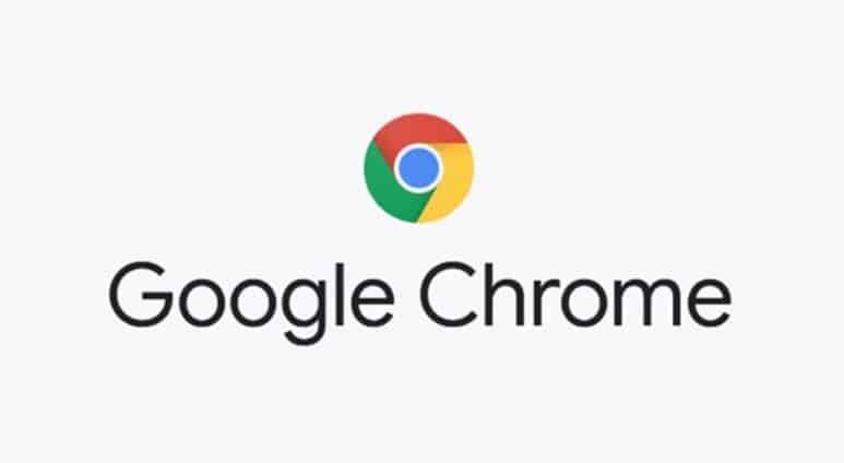 Google, Gboard'ın Android Sürümünde Tasarım Değişikliğine Gidiyor!