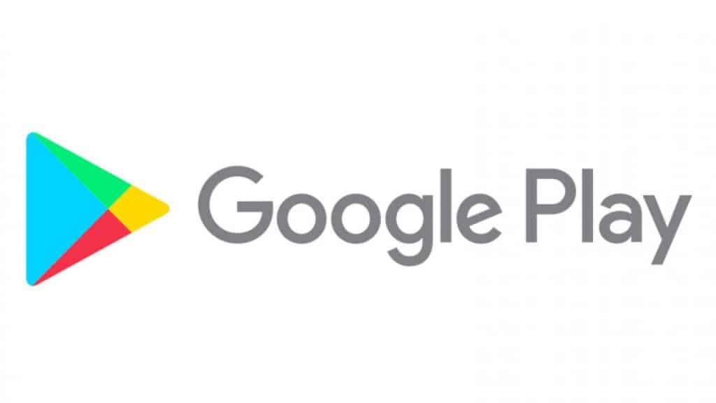 Google Play İncelemeleri Daha Basit Bir Hal Alacak!