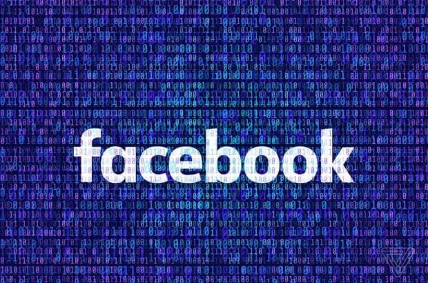 Eski Facebook Tasarımı Sona Eriyor!