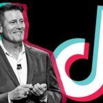 TikTok'un CEO'su Kevin Mayer İstifa Ettiğini Açıkladı!