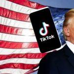 TikTok Yeni Hamlesini Twitter Hesabı Açarak Yaptı!