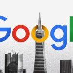 Google Ödüllü Anketler Uygulaması Artık Tayland'da Kullanılabilir