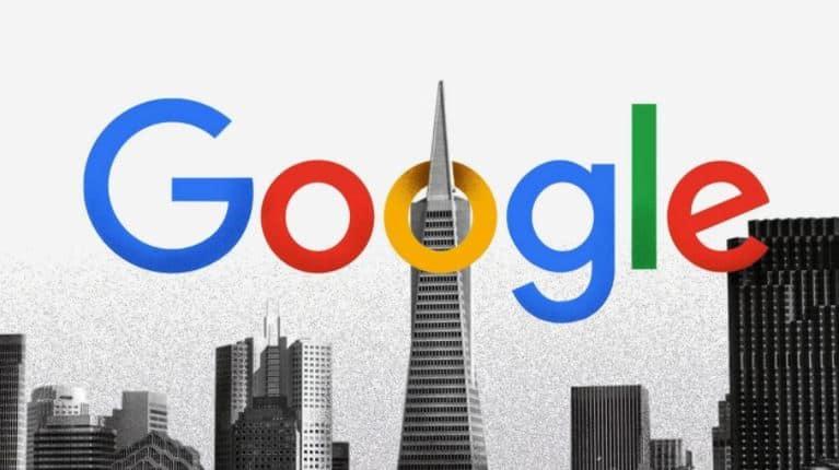 Chrome Kullanıcı Güvenliği İçin Harekete Geçti!