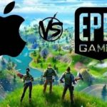 Apple'dan Epic Games Kararı: Kesinlikle İstisna Yapmayacağız!