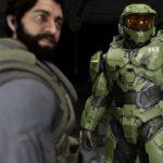 Halo Infinite Ücretsiz Multiplayer İle Geliyor!