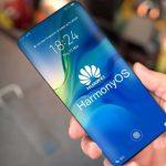 Huawei'den HarmonyOS İçin Kabuk Değiştirme Hamlesi!
