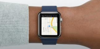 Google Haritalar, Android Auto'ya Benzer Yeni Bir Araba Modu Kullanıcı Arayüzü Ekler