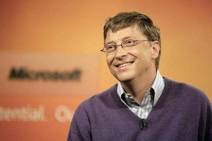 Bill Gates, TikTok İçin Beklenen Açıklamayı Yaptı.