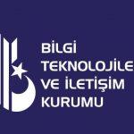 BTK'nın Engellediği İstanbul Bilişim Yeni Site Açtı!