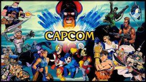 Street Fighter V ve Capcom İçin Acı Ayrılık!