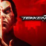 Tekken 7 ,Dördüncü Sezon Güncellemesi Duyuruldu!