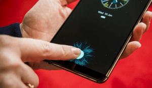 Android Otomatik Doldurma Yüz Tanıma ve Parmak İzi Özelliğine Kavuşuyor!