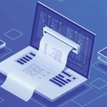 Dijital Çözümler İşletmeler İçin Büyük Kolaylık Sağlayacak!
