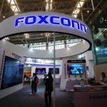 TSMC Ve Foxconn, Arm Satın Alımı İçin Potansiyel Adaylardır: Rapor