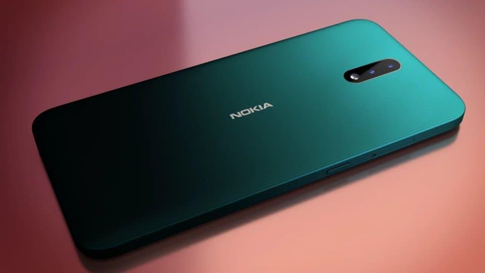 HMD Global Neredeyse Nokia N95'i Yeniden Tasarladı