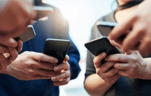 POCO X3 vs Realme 7 Pro vs Samsung Galaxy M31 Prime: Özellik Karşılaştırması