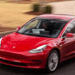 Tesla'nın Çocuk Güvenliği İçin Attığı Adım Onay Bekliyor!