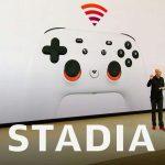 Apple,Google Stadia Hakkında Kararını Açıkladı!