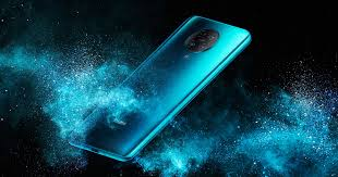 Xiaomi CEO'su, Redmi K30 Ultra Commemorative Edition'ın K30 Pro'ya Dayandığını Doğruladı!