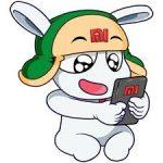 """Xiaomi, 10. Yıl Dönümü İçin Sınırlı Sayıda Üretilen Mi Bunny """"Mitu"""" Heykelciklerini Yakında Tanıtacak!"""