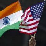 ABD Teknoloji Devleri, Hindistan'ın Veri Sınırlama Planına Karşı Geri Adım Atmayı Planlıyor!