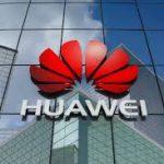 Huawei'nin Çerçevesiz Ekrana Sahip Bir Dizüstü Bilgisayar Piyasaya Süreceği Söylentileri!