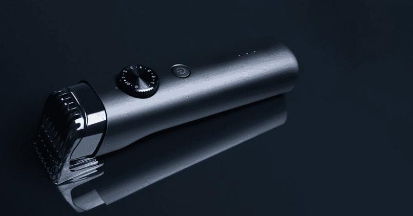 Xiaomi, Hindistan'da Rs'de Fiyatlandırılan Mi Beard Trimmer 1C'yi Piyasaya Sürdü.13 ABD Doları(96,15 Türk Lirası)
