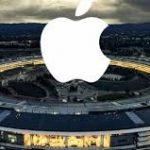 Apple, Çin'de Satılan iPhone'lar İçin Yerel Tedarik Zinciri Oluşturmaya Odaklanıyor!