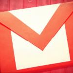 Gmail Çöktü Mü? Dosya Eki Yüklenmiyor!