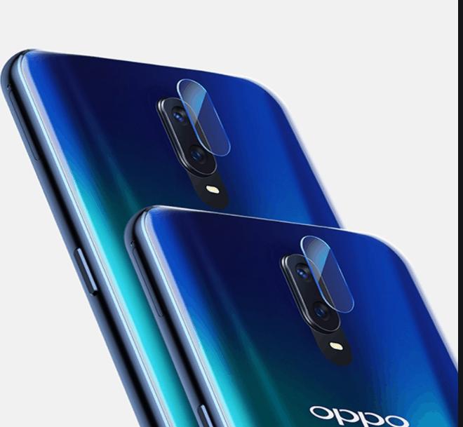 OPPO F17 Pro Göründü! İncecik Telefon İsteyenlere Özel!