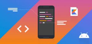 Kotlin 1.4 Geliştiriciler İçin Yayınlandı!
