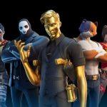 Epic Games vs Apple: Yeni Fortnite Turnuvası!