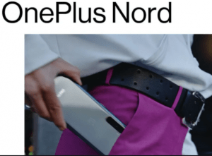 OnePlus Nord, 21 Temmuz'da Bizlerle!