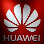 Huawei Ve Android Güncellemeleri İçin Açıklama Yaptı!