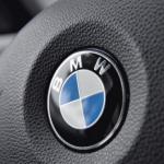 BMW Yeni Direksiyon Patenti Aldı!