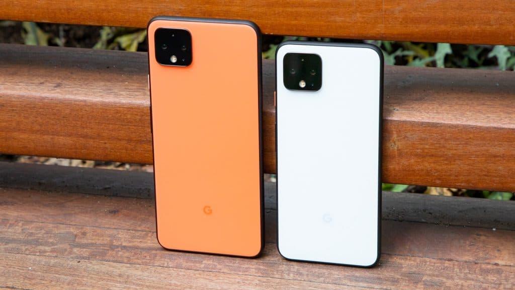 Snapdragon 765G ve 8 GB RAM'e Sahip Google Pixel 5, AI Benchmark'ta Görünüyor