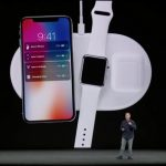 Apple AirPower'ın İptal Sebebi Ortaya Çıktı!
