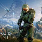 Halo Infinite Bekleyenlere Kötü Haber!