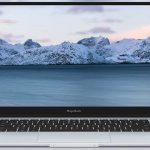 MagicBook 14 SE'yi Ryzen 5 3500U SoC, 8GB / 256GB Bellek İle Onurlandırın!