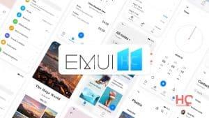 HUAWEI Mate40 Pro, EMUI 11 İle Piyasaya Çıkarken, Standart Mate40 EMUI 10.x Özelliğine Sahip Olacak!