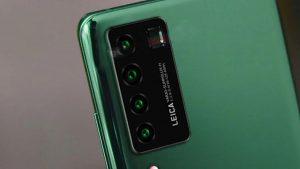 Huawei Enjoy 20 Plus 3C Listesi Görünür; Fırlatma Yakın Olabilir!