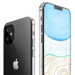 Apple iPhone 12 Pro prototipi, iOS 14'ün UI olmayan derlemesini çalıştırırken görüntülendi