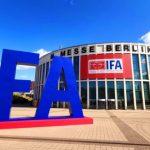 Kirin 1000, 5 Eylül'de Muhtemelen IFA 2020'de Başlayabilir