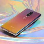 Çin'de OnePlus 8/8 Pro İçin Piyasaya Sürülen Android 11 Beta 3 Tabanlı HydrogenOS 11